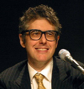 Response to Ira Glass Video